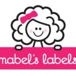 Mabel's Labels teams with iCleaners